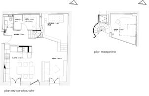 APPART2-plan 1