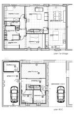 Grange plans