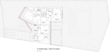 VER_PC_plans finaux _ 1. Etage