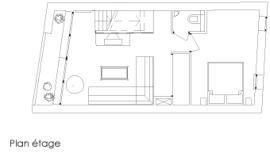 PLANISPHERE _ 2. Etage