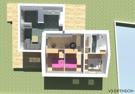 TDL_V3-Scene2